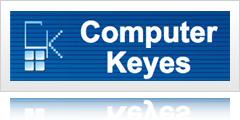 Computer Keyes