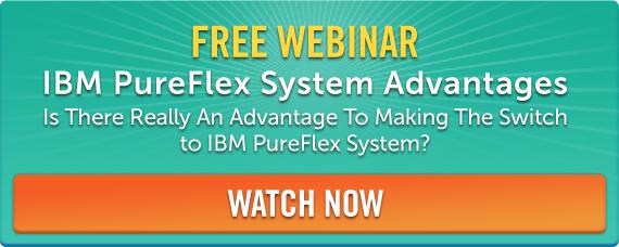 pureflex-webinar